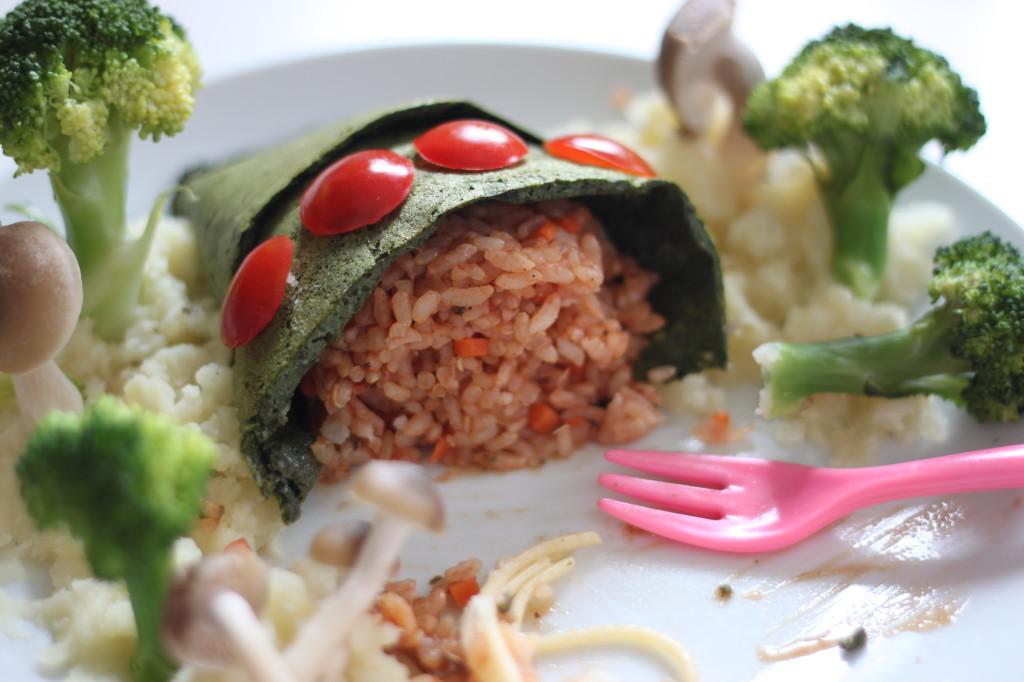 Ohmu-rice3
