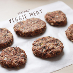 veggiemeat-new-