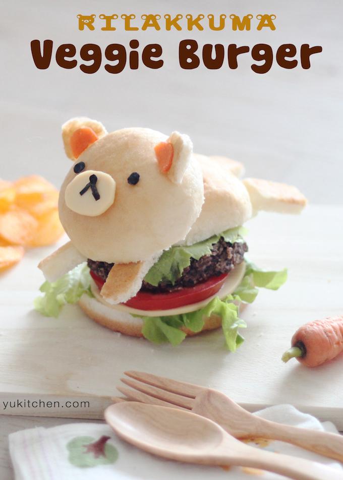 Rilakkumaburger-pinterest-