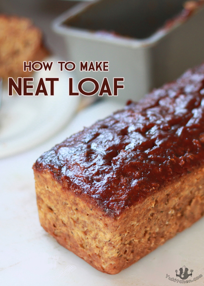neatloaf-pinterest-
