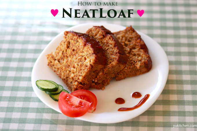 neatloafyukitchen-new-