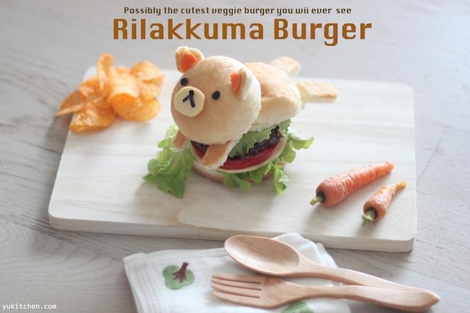 yukitchenrilakkumaburger2