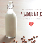 almondmilkyuki1cover copy