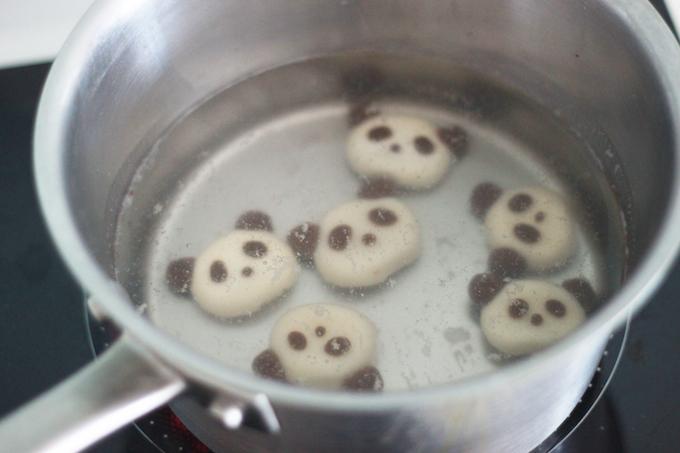 Pandashiratama3