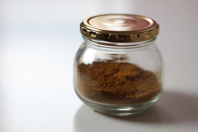 yukitchencurrypowder5