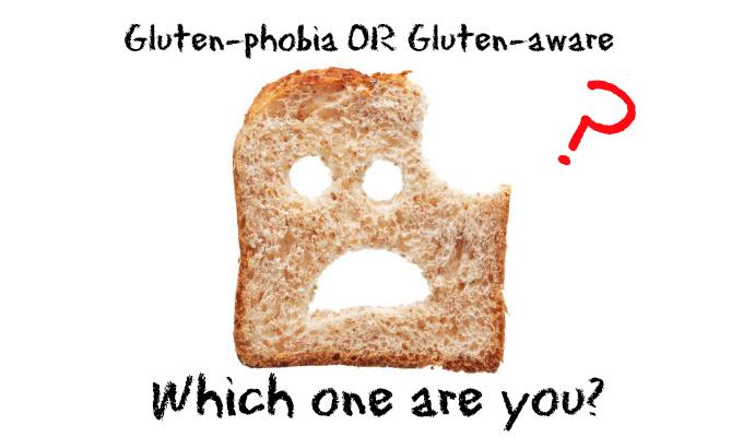 Glutin-Gremlin copy.jpg