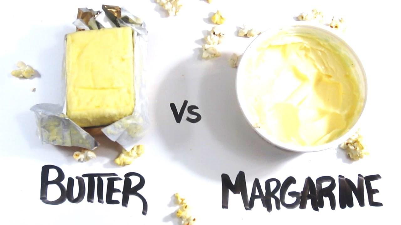 butter-vs-margarine-1