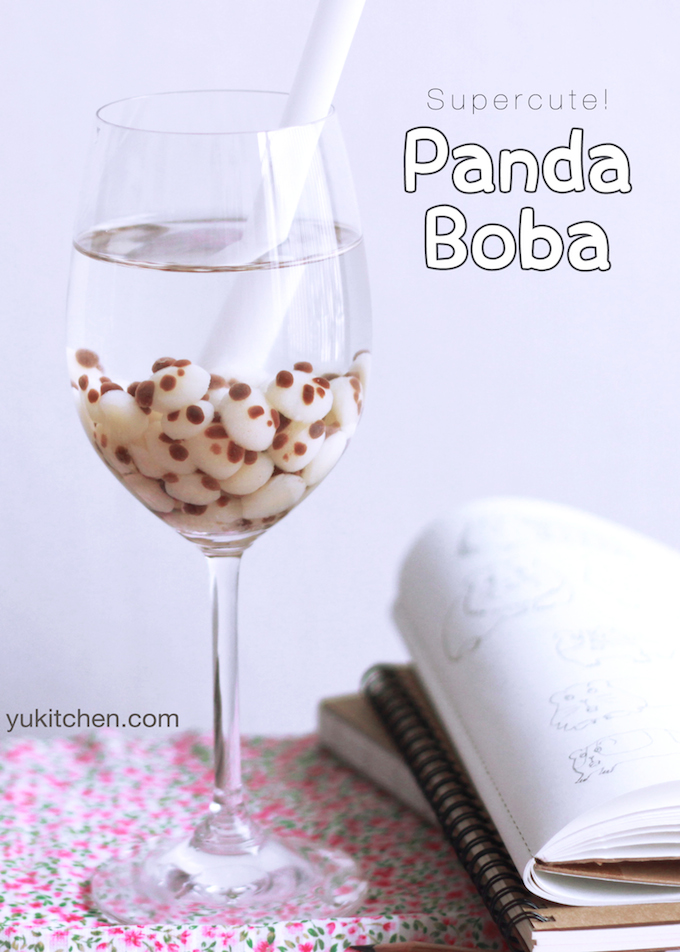 pandabobapinterest