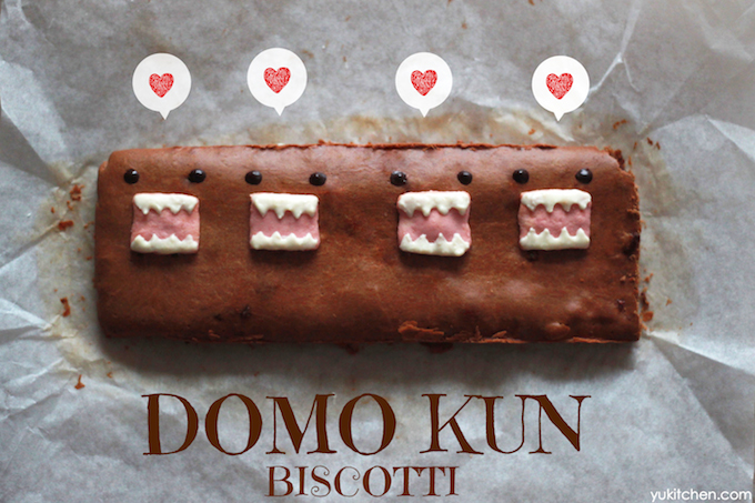 Domokunbiscotti5873(1) --