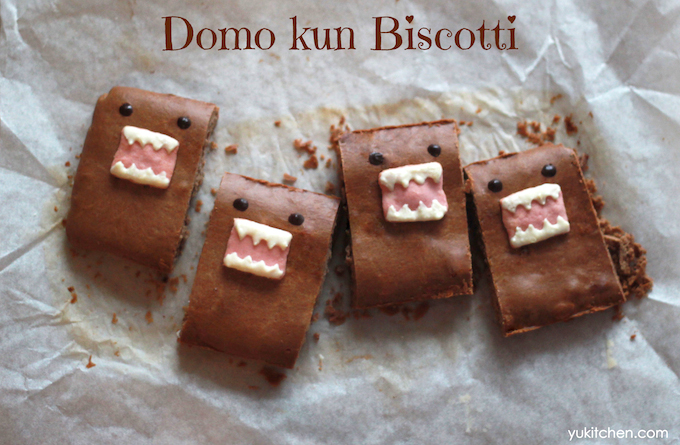 Domokunbiscotti5882(1) copy