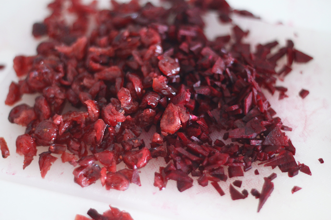 beetrootyukitchen5