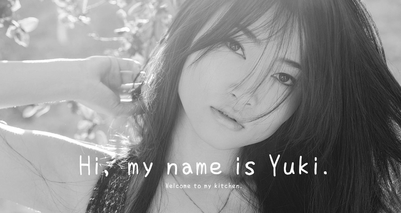 YukiMatsumurabnw