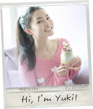 yuki'sheadshot4
