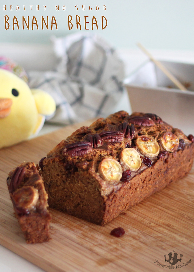 bananabread-pinterest-