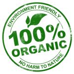 organic-symbol