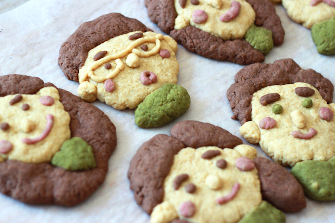 portraitcookies-nowatermark-